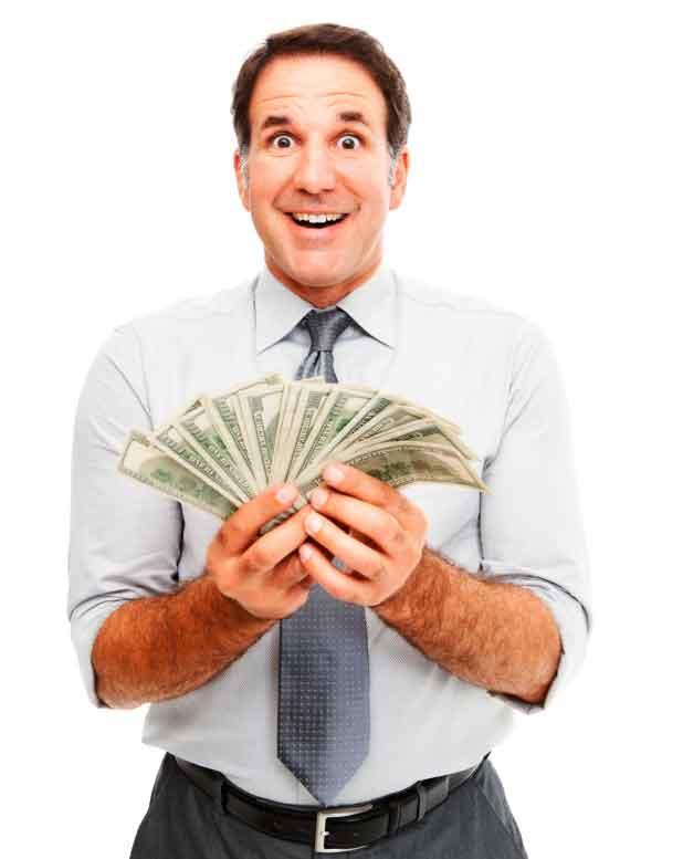 Как взять в мтс в долг деньги на телефон
