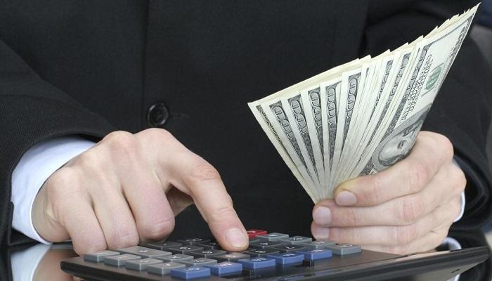 почему втб отказывает в кредите зарплатному клиенту