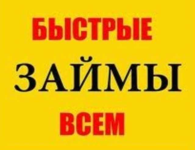 как узнать номер на мтс россия