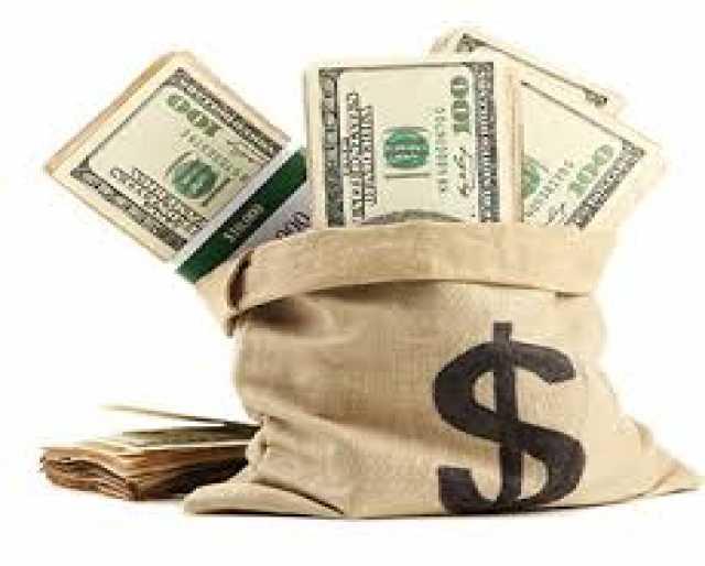 оформить срочно займ без отказа пенсионеру