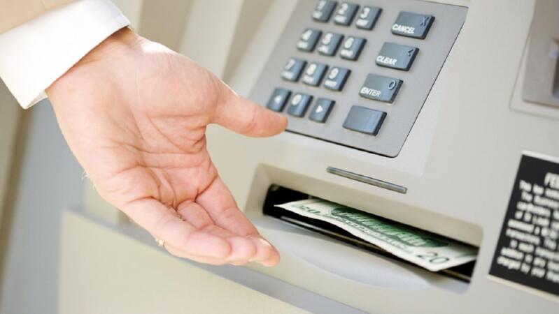 Изображение - Когда и как быстро банк перечисляет деньги продавцу по ипотеке kakbistrobankperechislyaetdengipoipoteke_588BA22B
