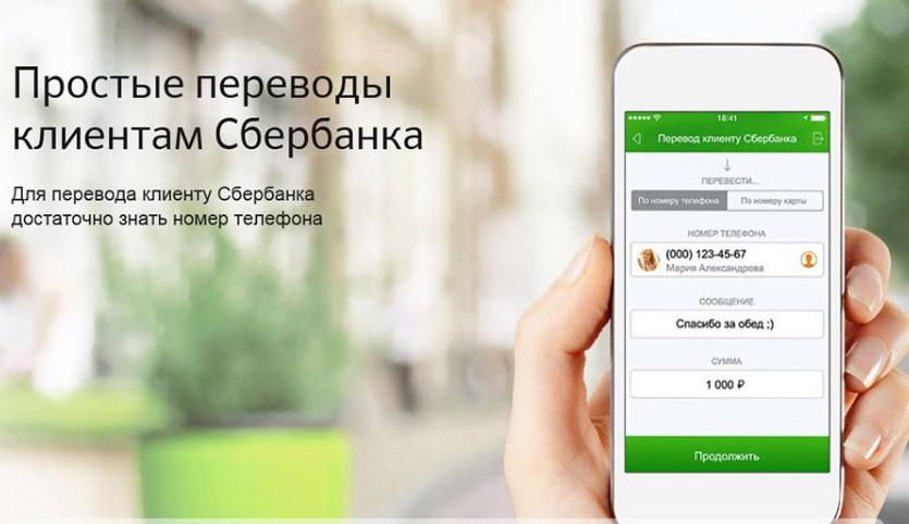 кредитная карта альфа банка условия пользования проценты
