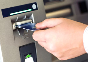 Изображение - Сколько идут деньги на карту сбербанка с яндекс кошелька kakbistroidetperevodsyandeksdenginakartu_0EDE9662