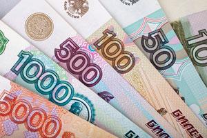 Изображение - Сколько идут деньги на карту сбербанка с яндекс кошелька kakbistroidetperevodsyandeksdenginakartu_9606F06B