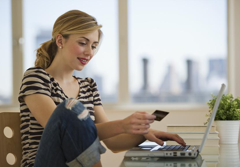 документы для предоставления кредита