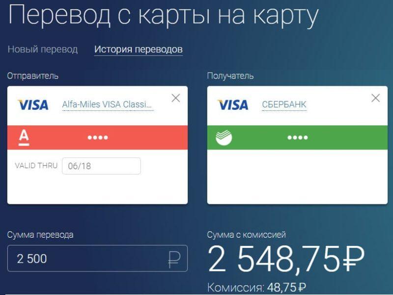 ак барс банк кредит пенсионерам 2020