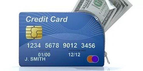 оформить кредит онлайн на карту не выходя из дома без отказа долгосрочными кредитами и займами являются